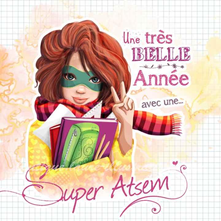 C71 :: Super Atsem
