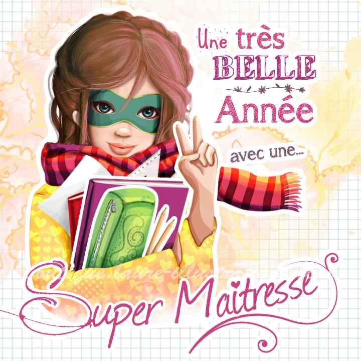 C74 :: Super maîtresse